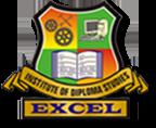 Excel institute Logo
